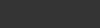 the ayurveda sundial company (de)